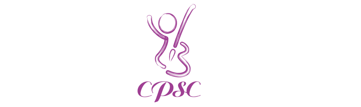 logo_cpsc.png