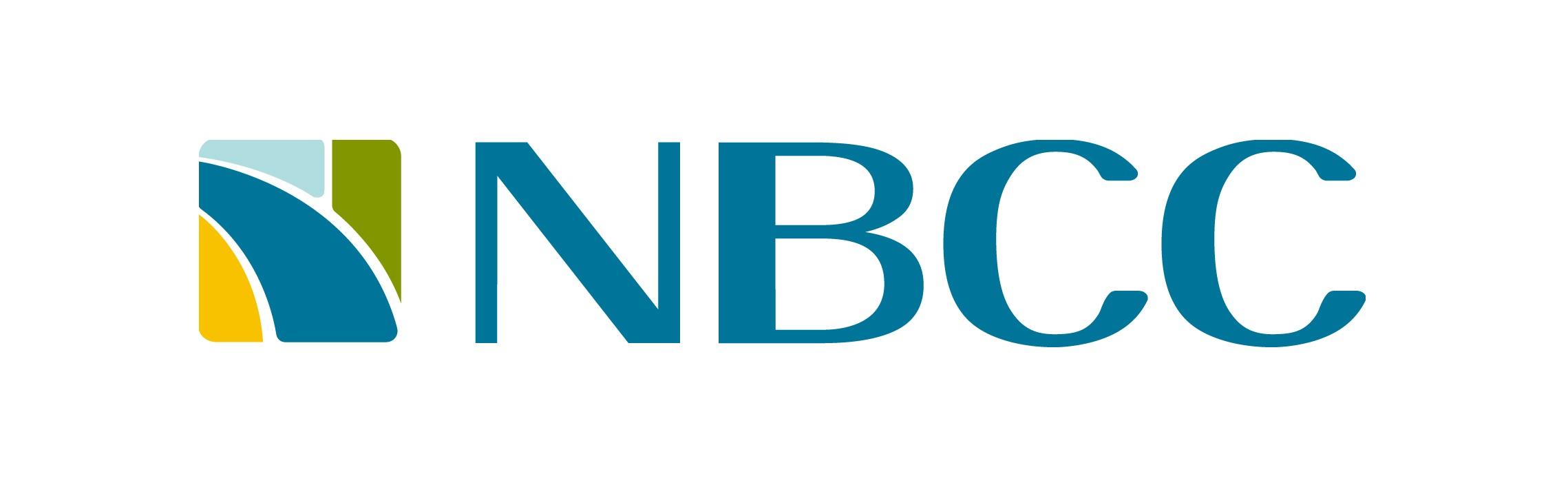 NBCC-1_RGB-180.jpg