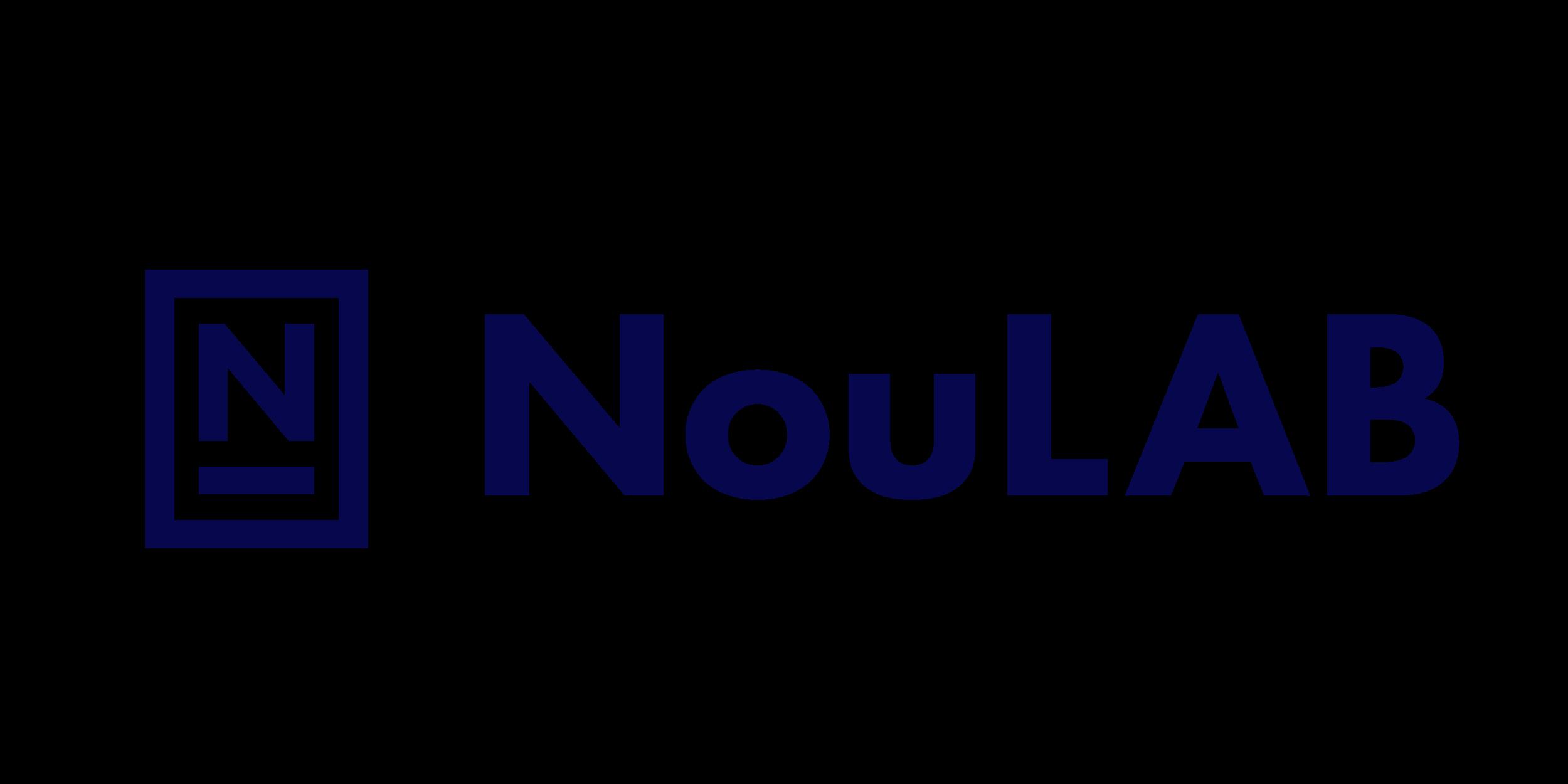 NouLAB_Logo_Master.png