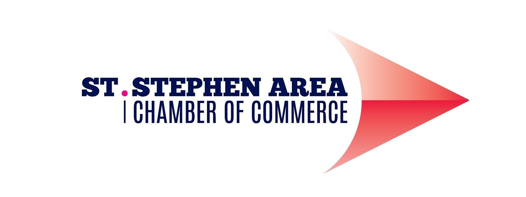 Chamber_logo_new_03 sized.jpg