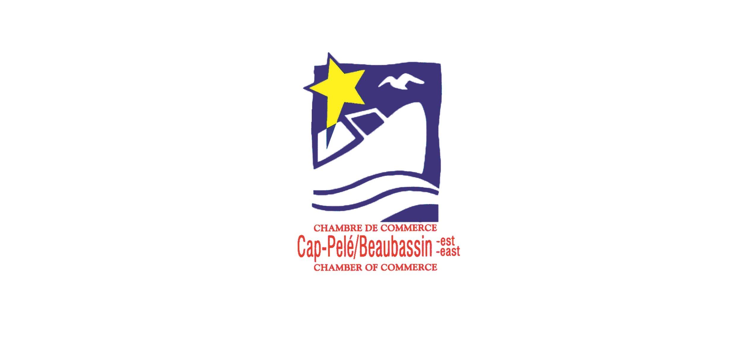 Chambre de commerce Cap-Pelé.jpg
