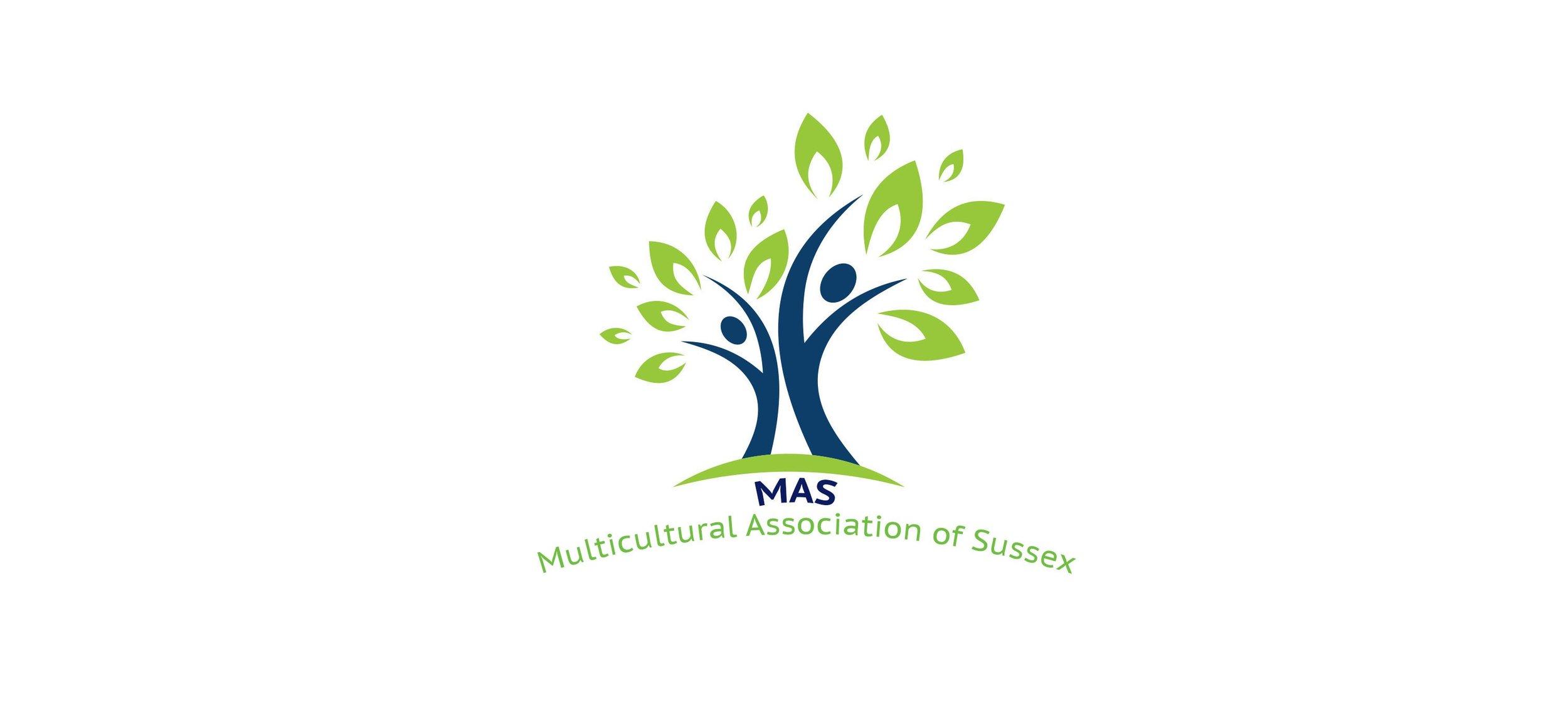 logo MASfullname.jpg