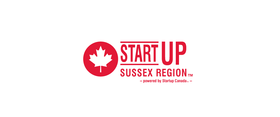 startup_sussex_region_color_startupconnect.png