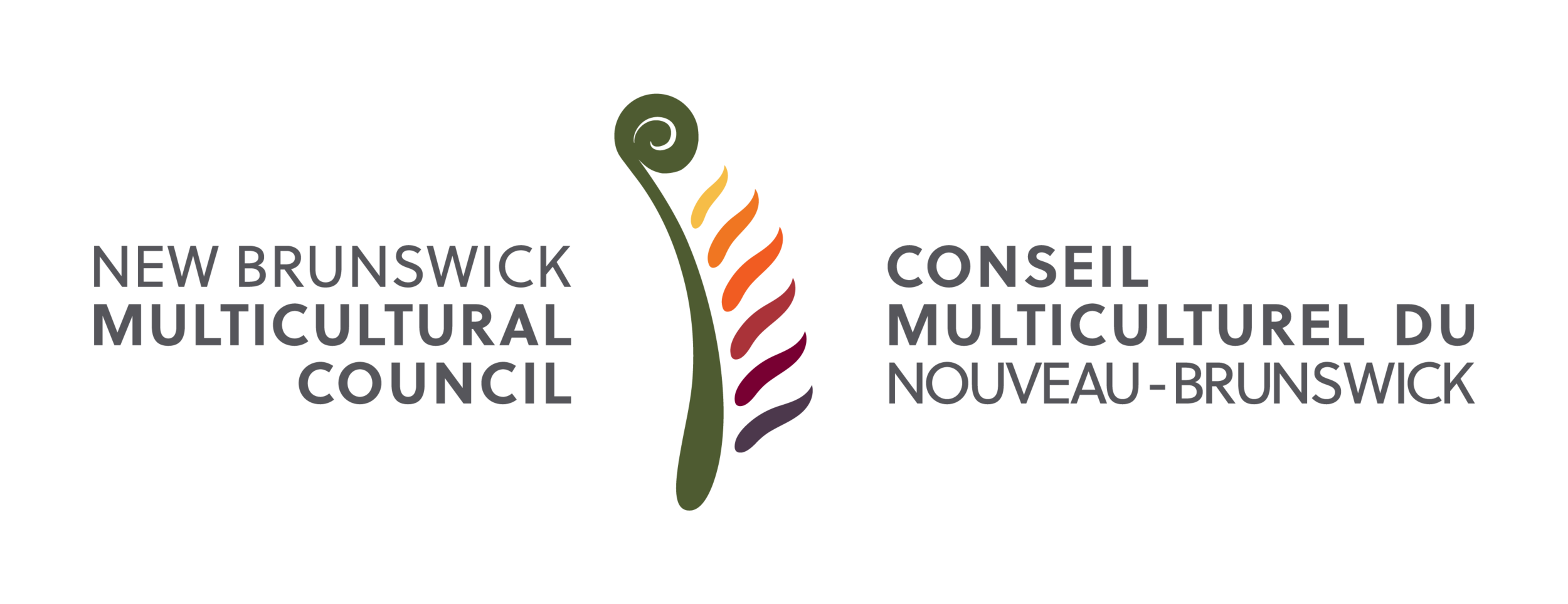 NB Multicultural Council_Horizontal Bilingual_Colour.png