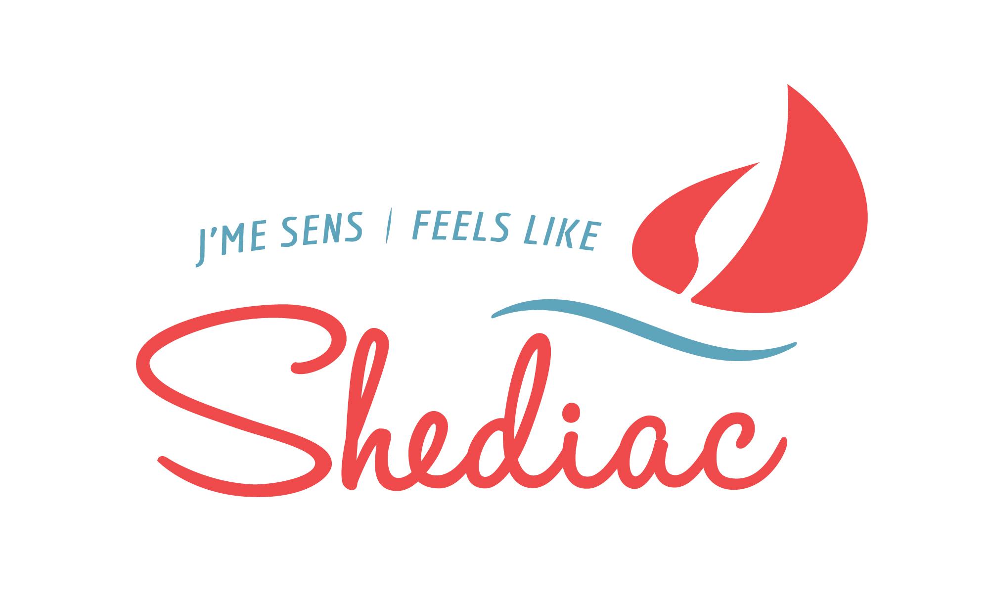 Feels_Like_Shediac.jpg
