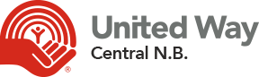22. United Way Central.png