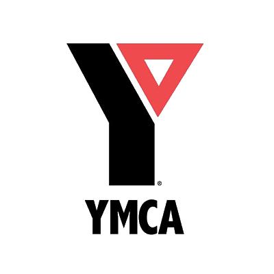 23. YMCA.png