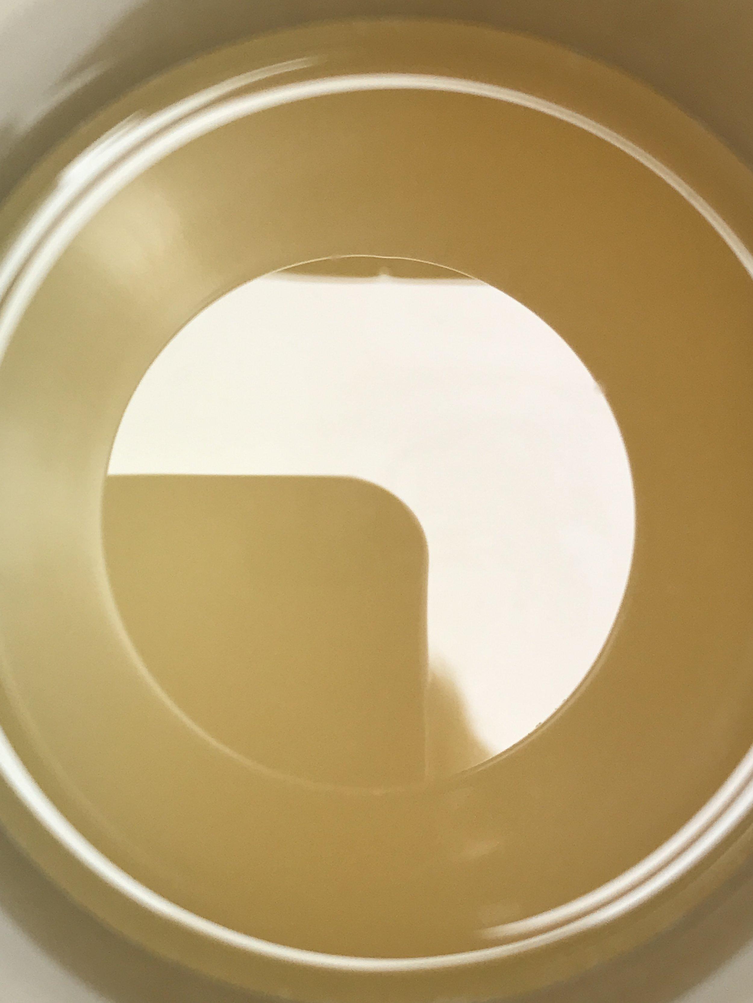 Downeast Cider: Mint Lemonade