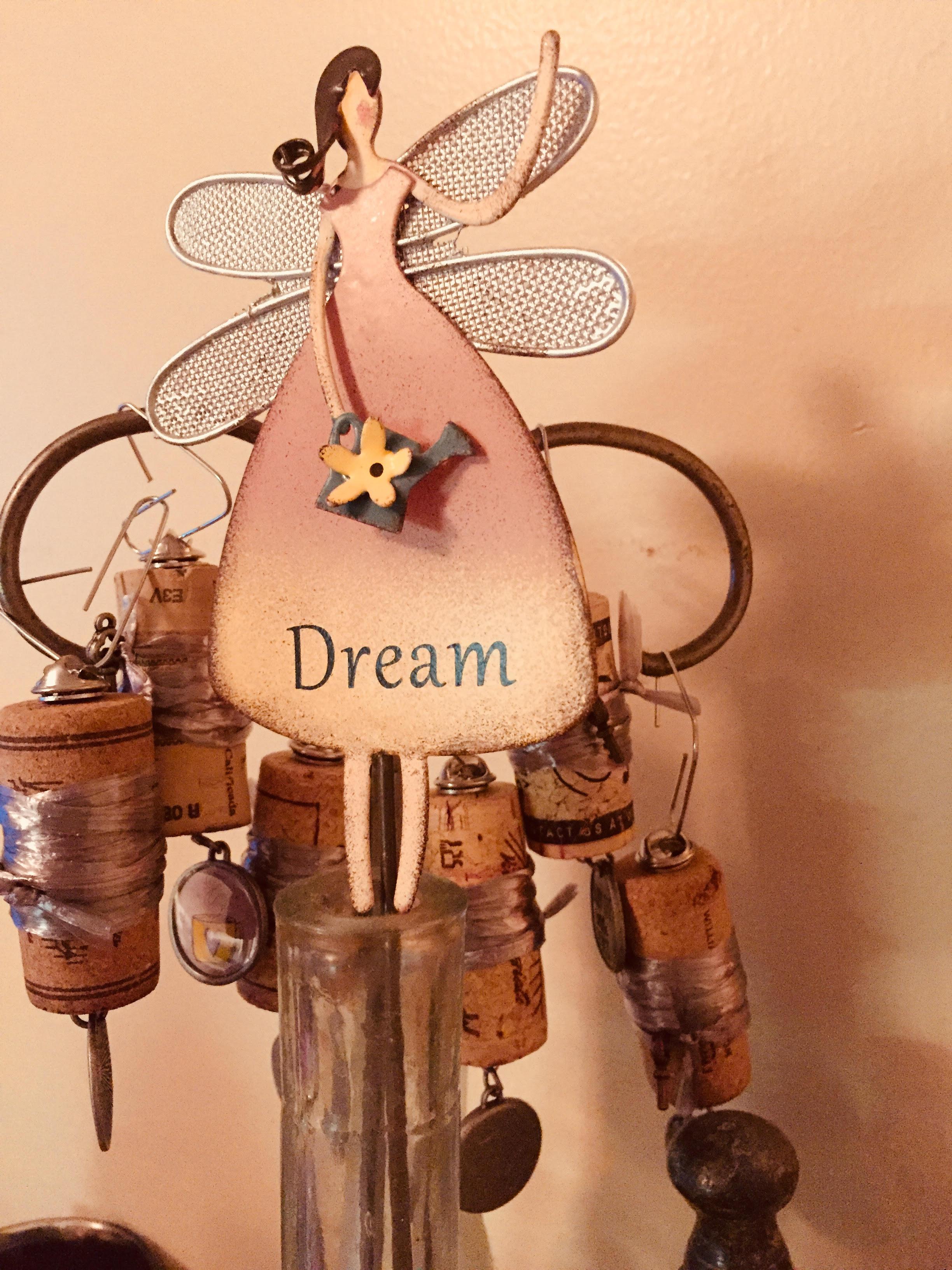 Dream Girl with corks.jpg