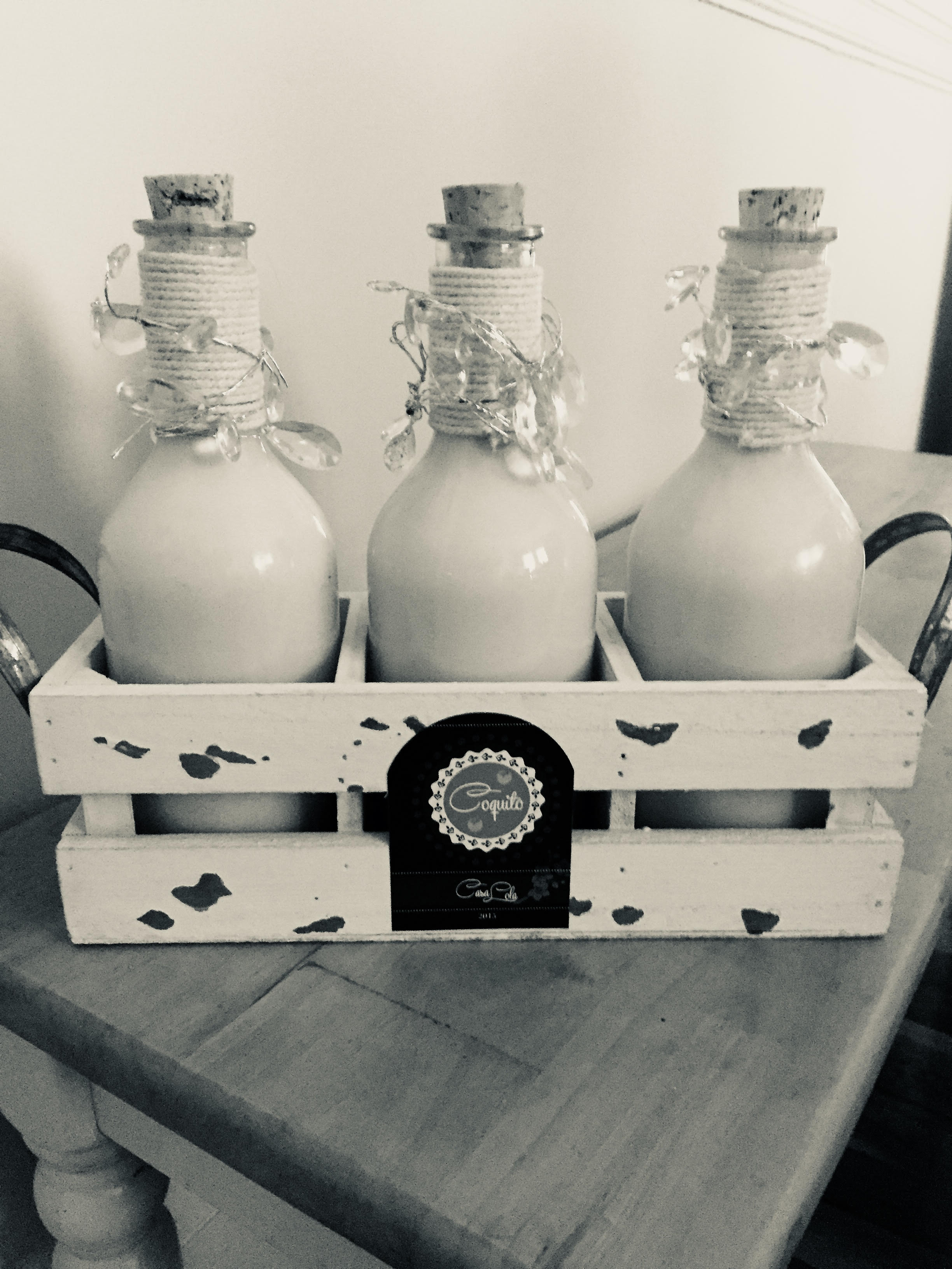 Coquinut 3 bottles.jpg