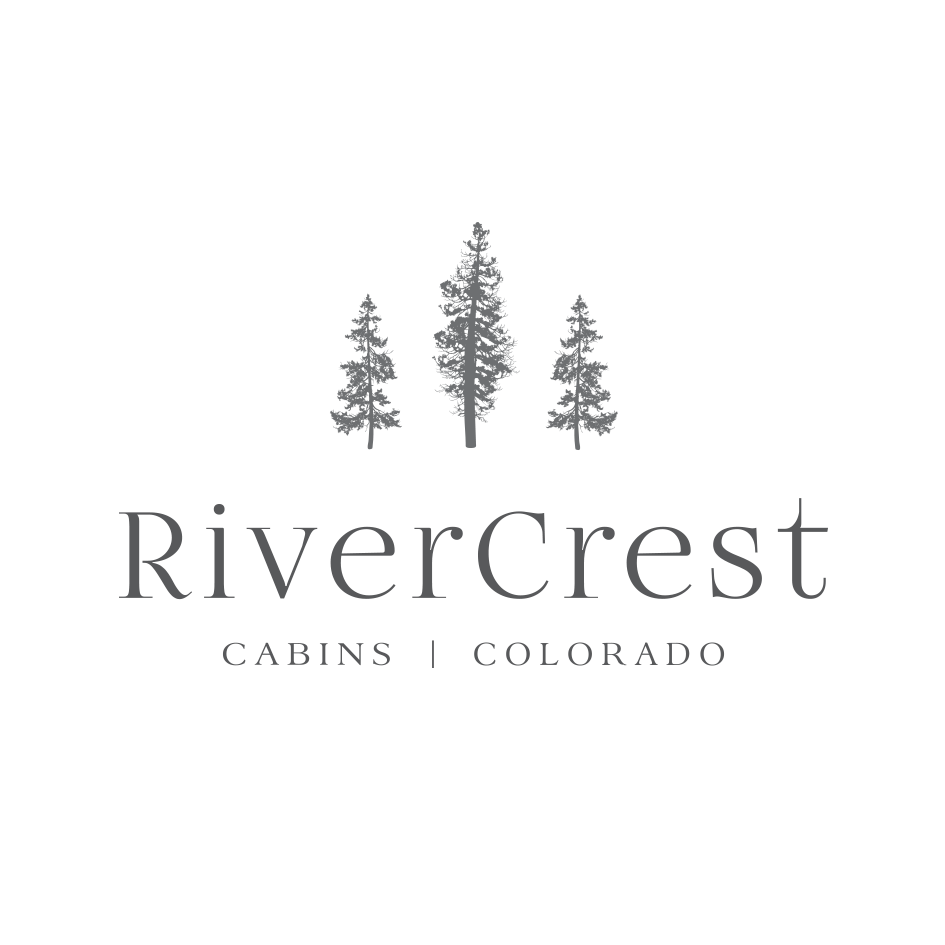 RiverCrest_Trees_MainLogo_Transparent.png