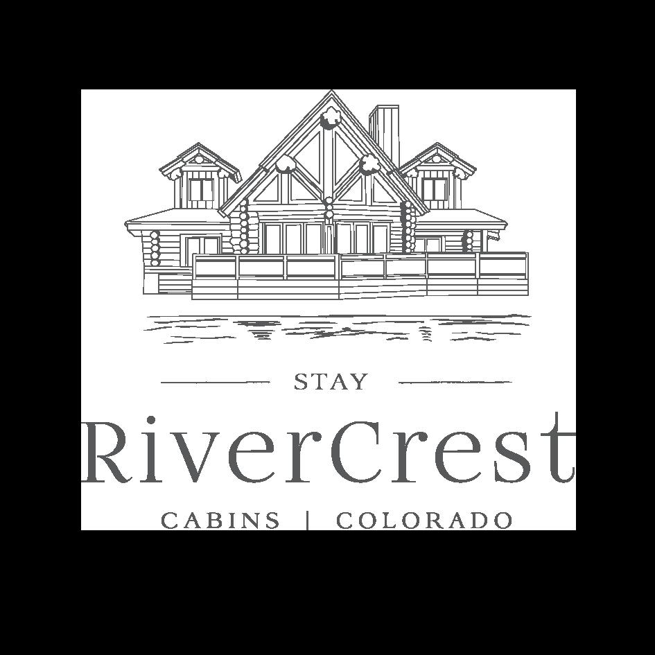 RiverCrest_StayCabin_Transparent.png