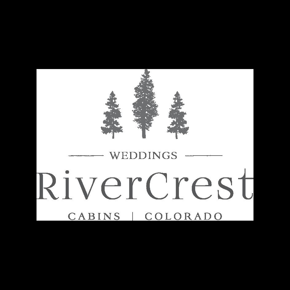 RiverCrest_WeddingsTrees_Transparent.png