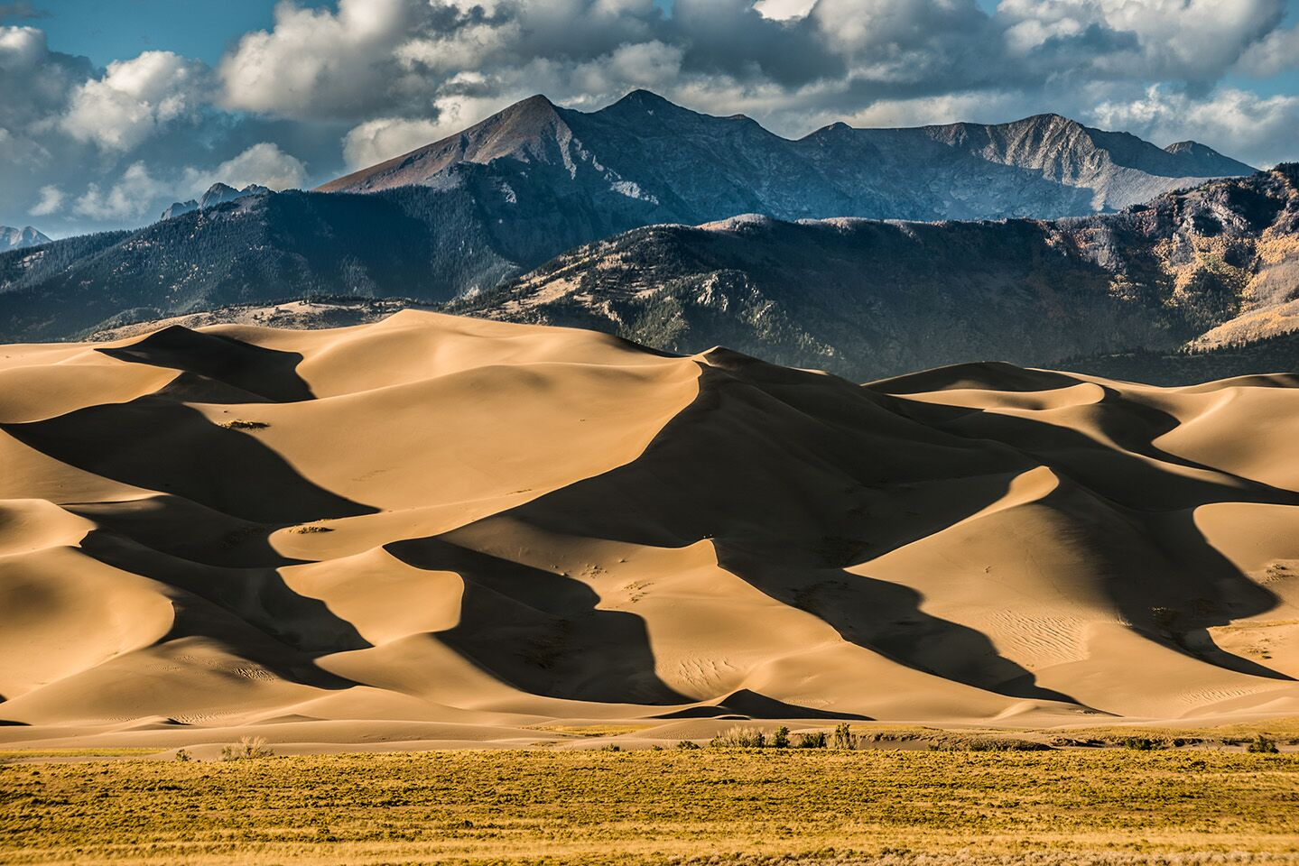 Great Sand Dunes_preview.jpeg