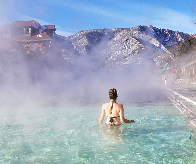 hot_springs.jpg