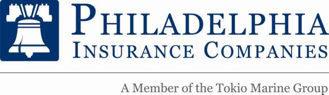 Phila Insurance Co.jpg