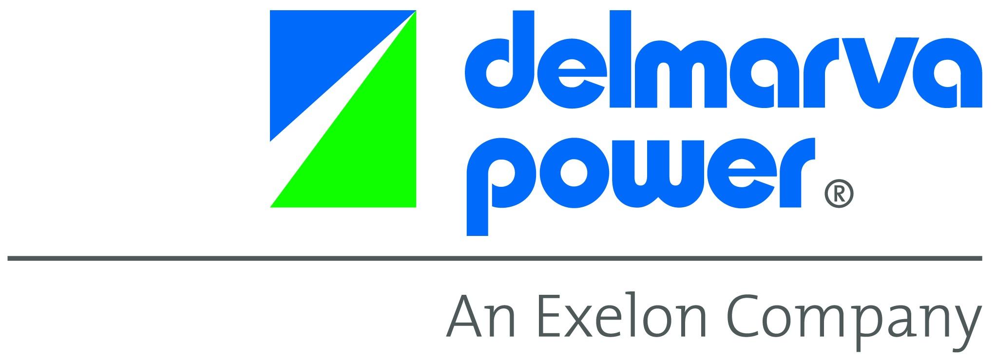 Delmarva+Logo.jpg