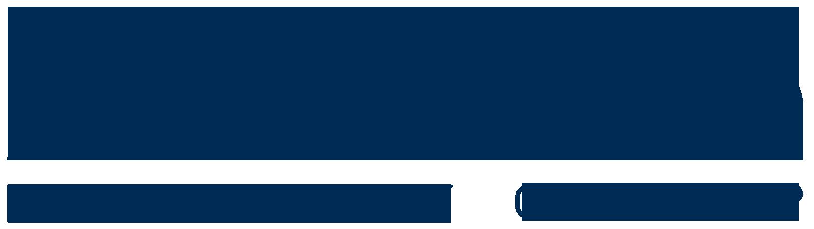 Alterra Logo-blue.png