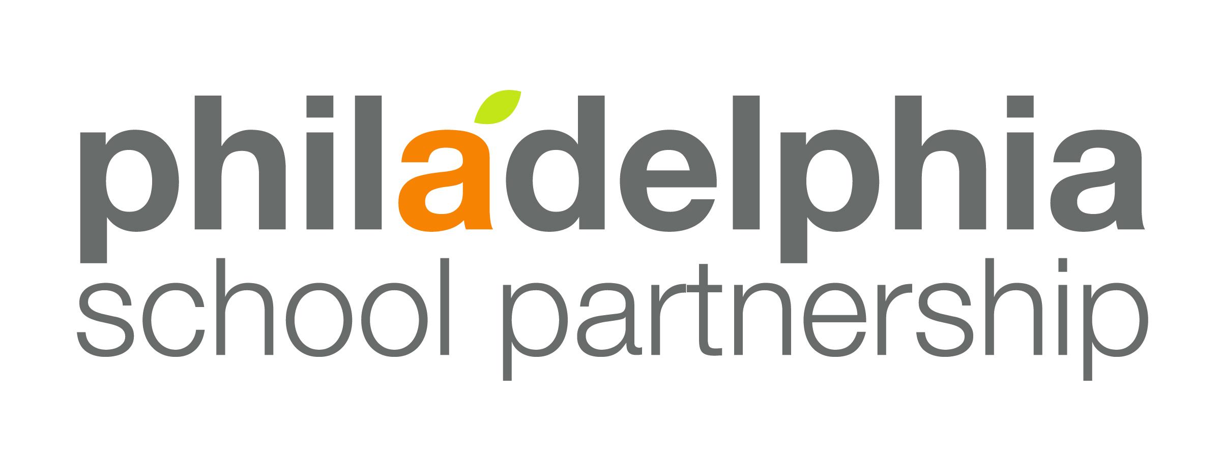 PSP logo.jpg