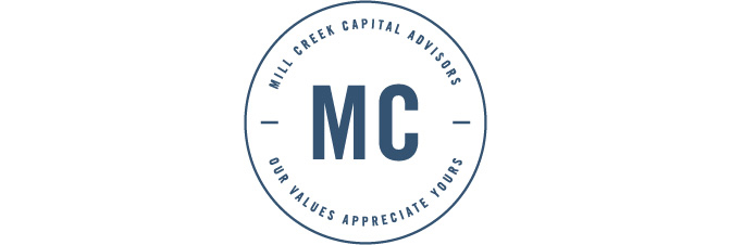 Mill Creek logo with padding.jpg