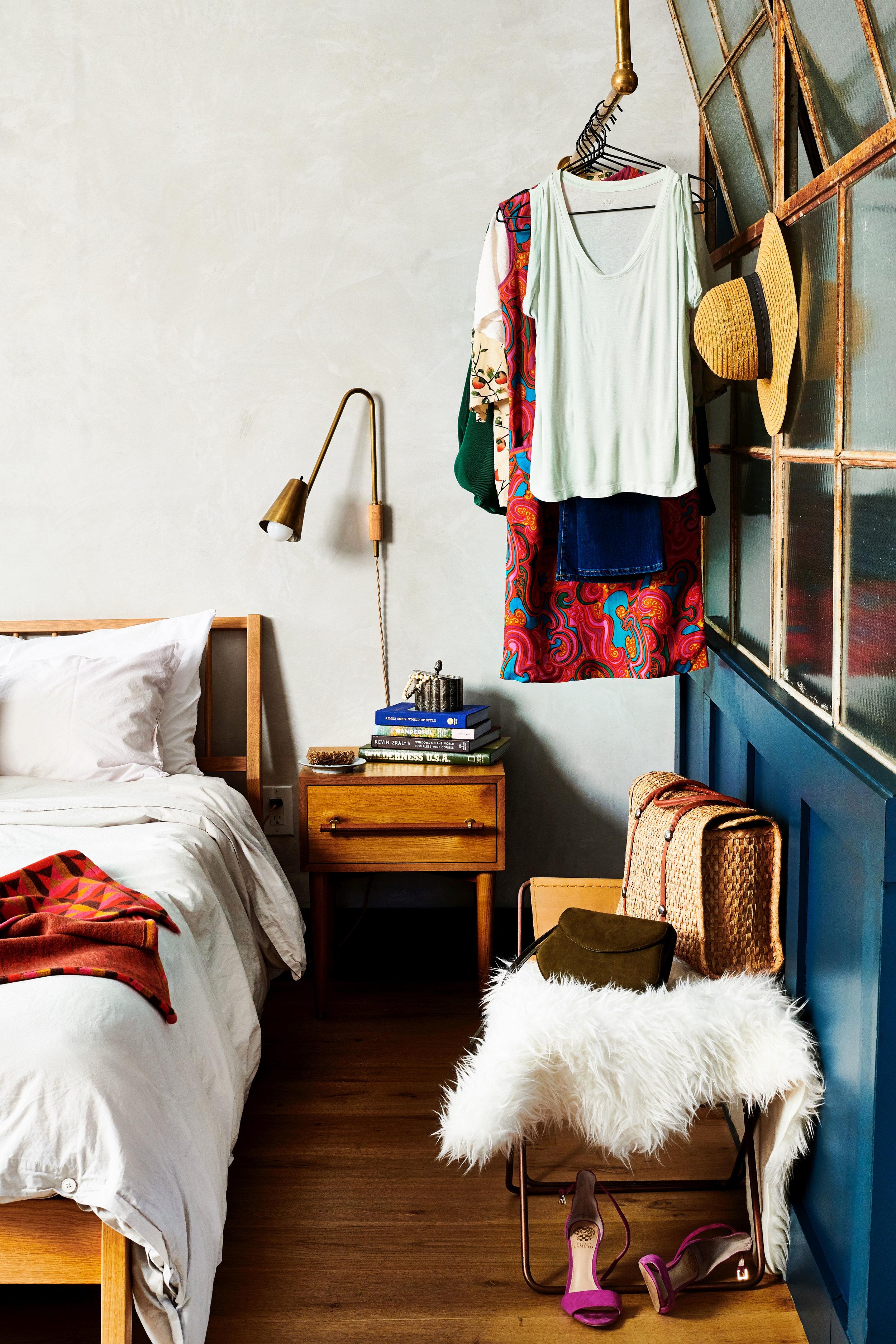 Bedroom_v2_.jpg