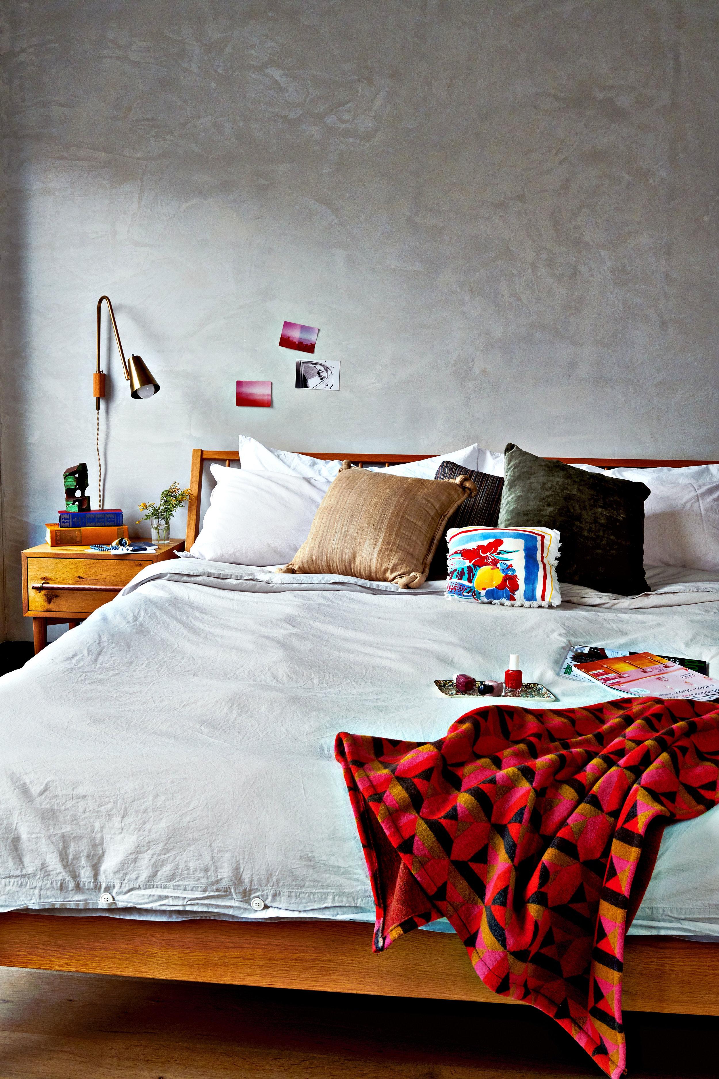 BedroomWide.jpg