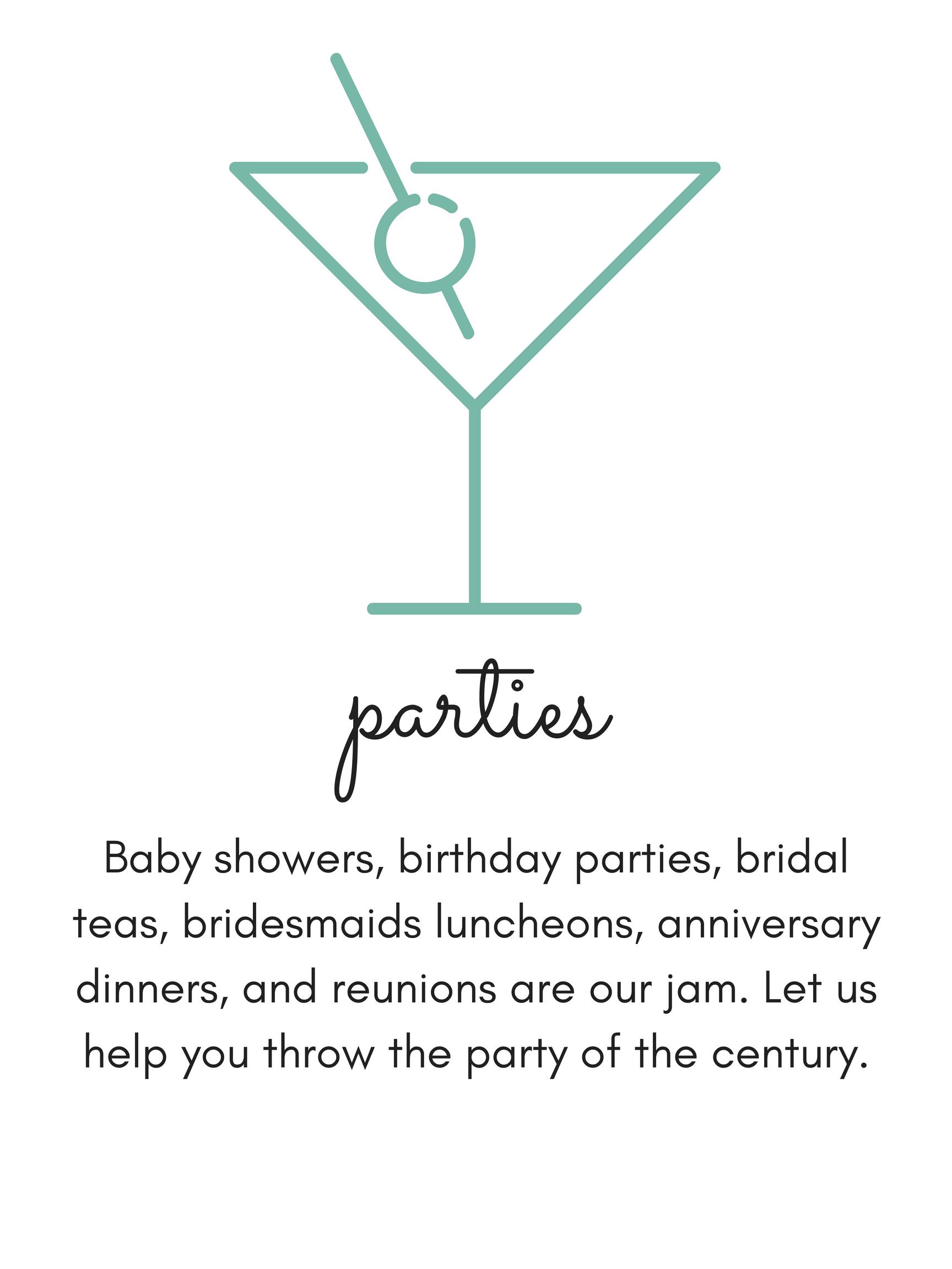 parties (1).png