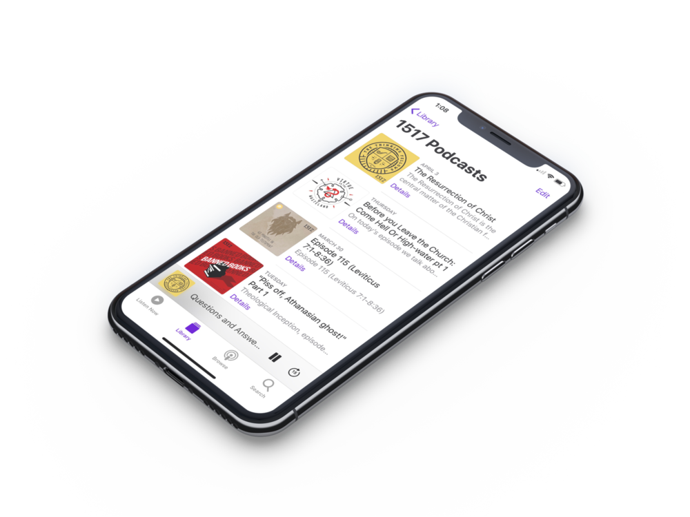 iphoneX-perspective-1517+podcasts-.png