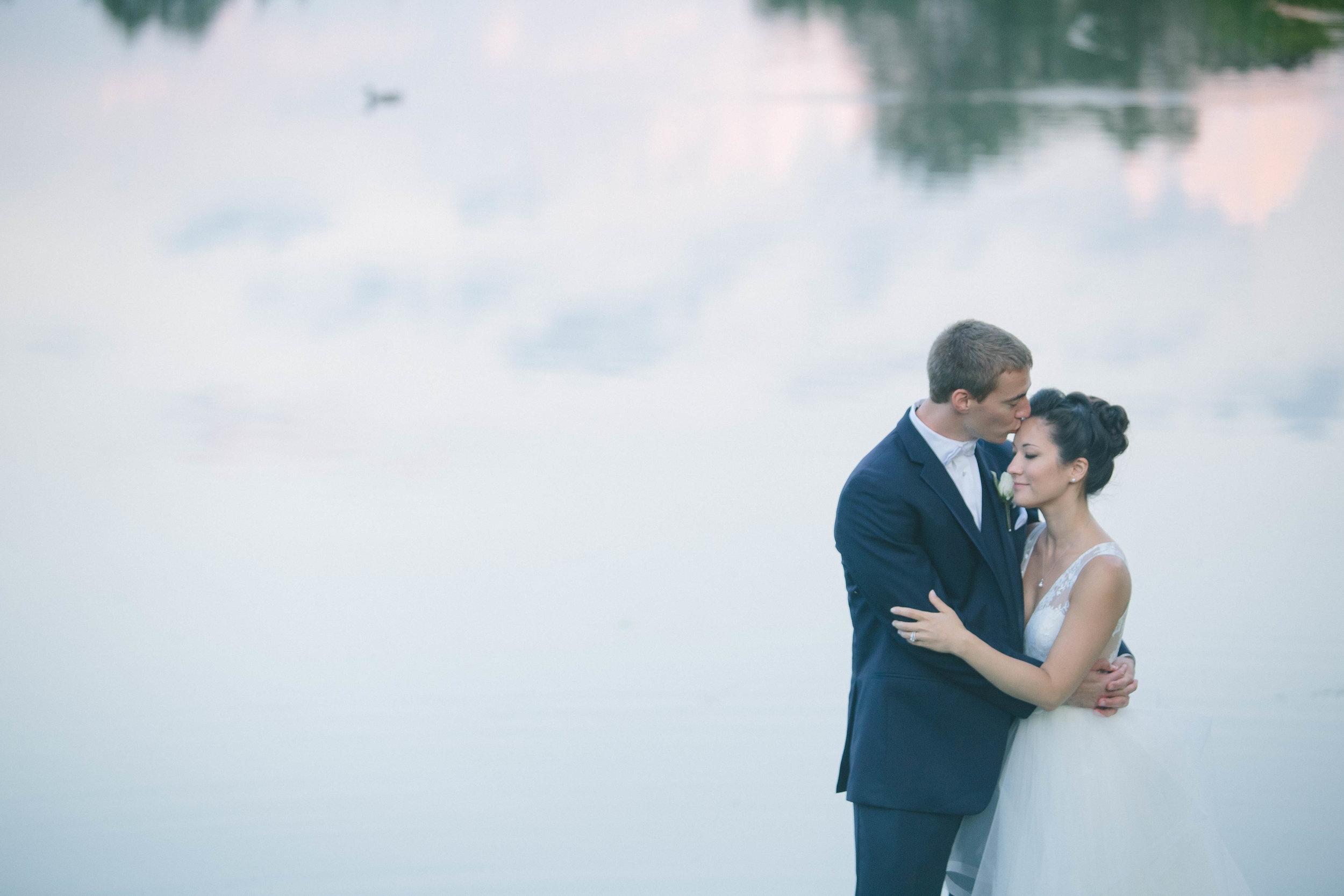 Dan Voss Wedding Photography.jpg