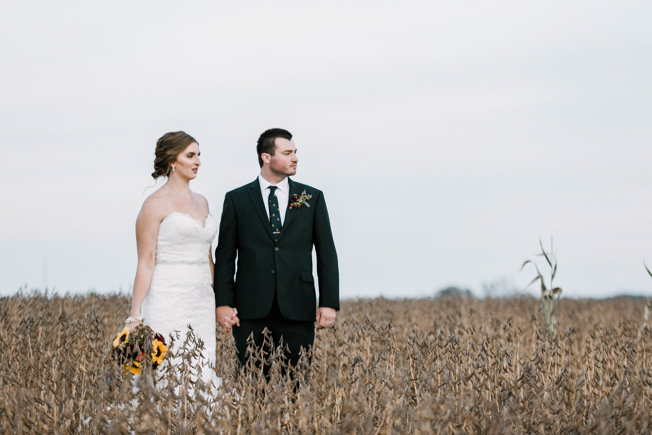 Dan Voss Wedding Photography 0.jpg