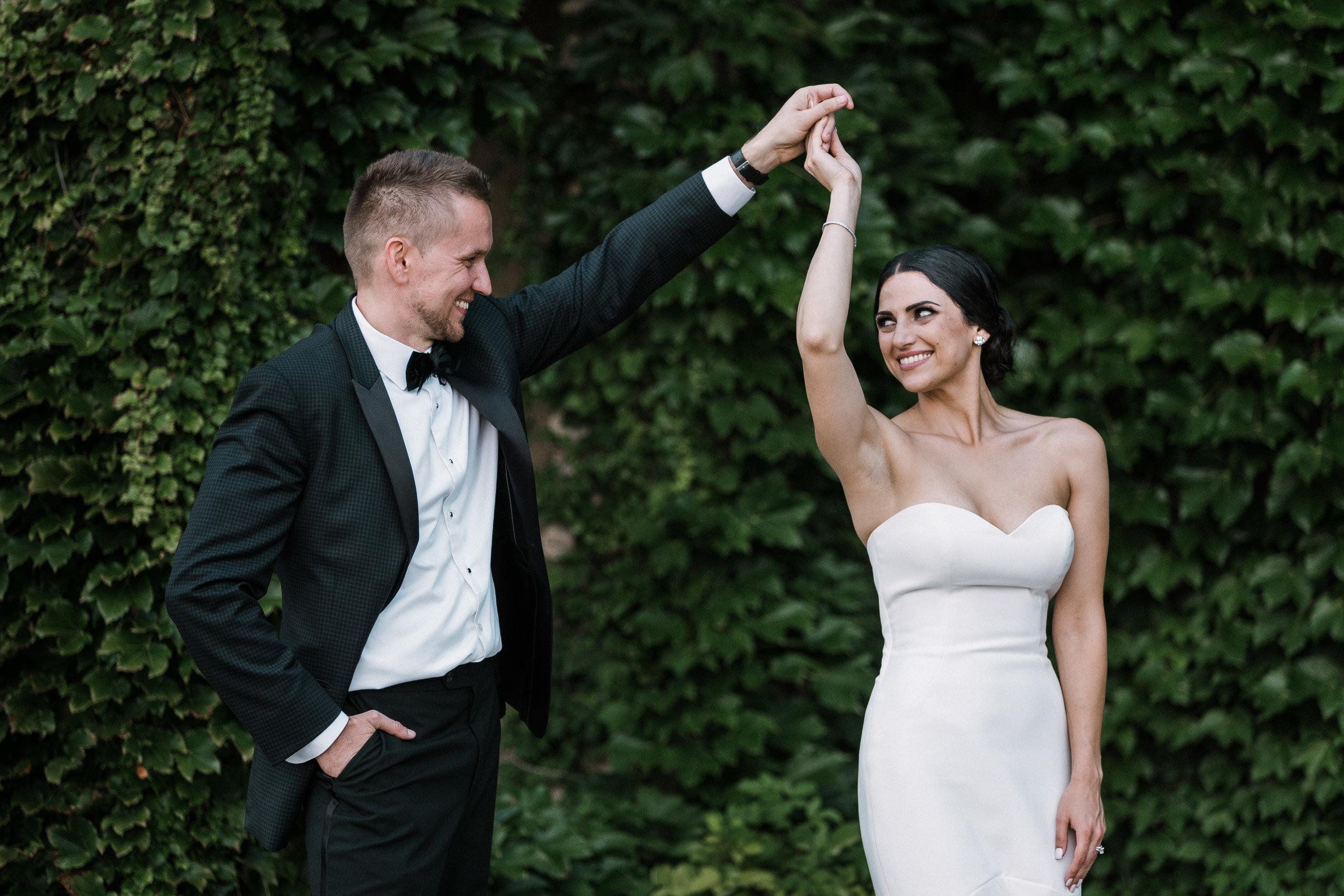 dan voss wedding photography-9798.jpg