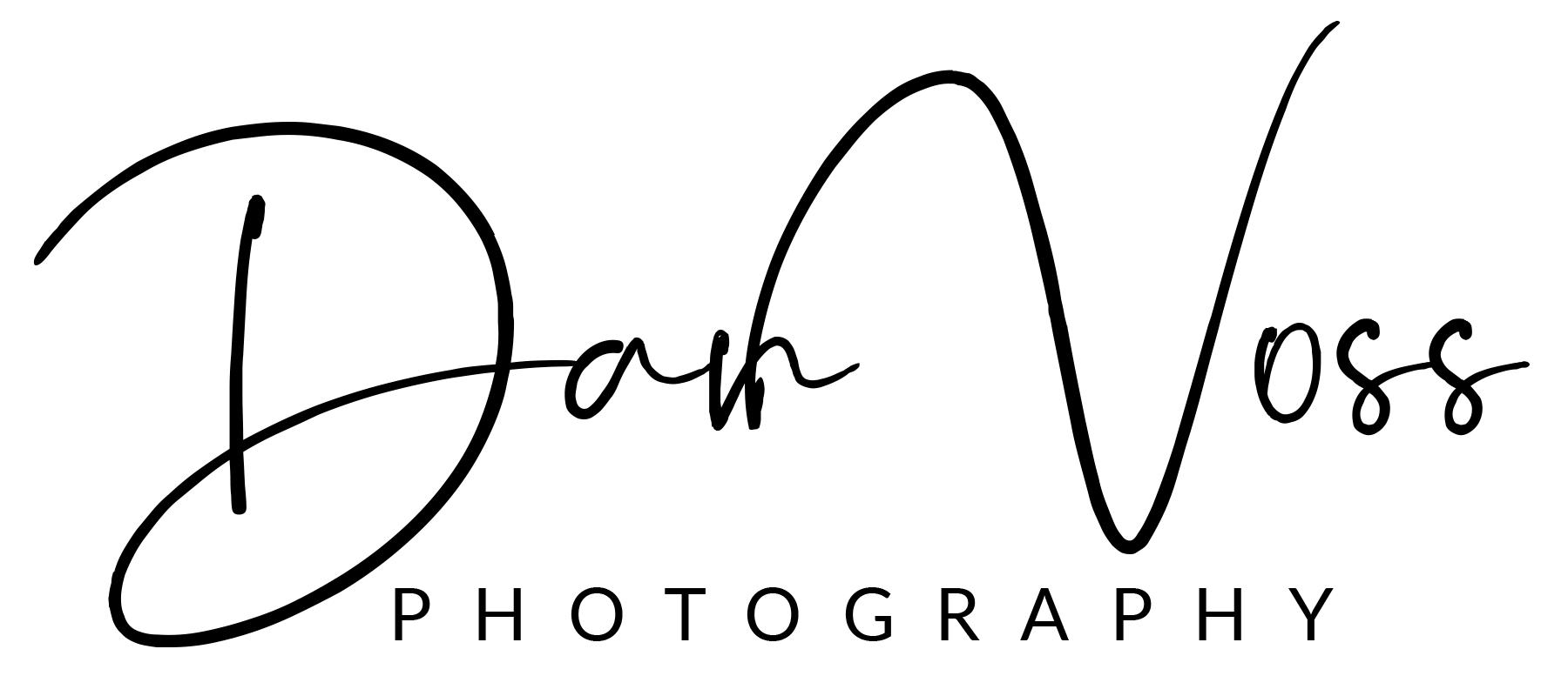 DVP-Logo_on-White.png