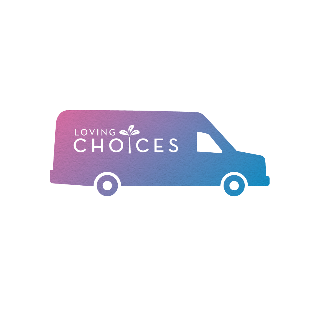 Loving Choices-09.png