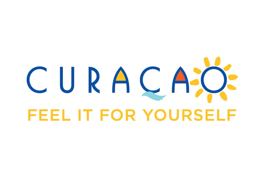 Cuacao Logo.jpg