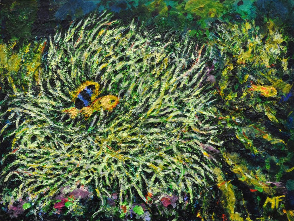 Seascape02-1024x771.jpg