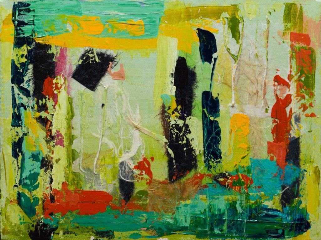 Abstract-Pinting-2-11x18-2-1024x767.jpg