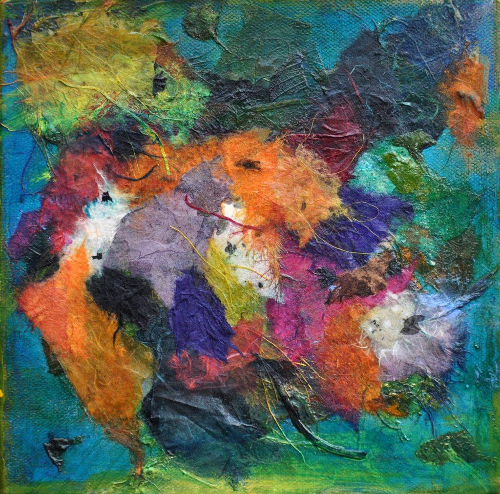 Abstract-1024x1012.jpg