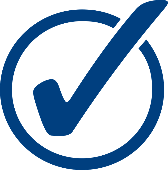 check-mark-icon-png-6.jpg