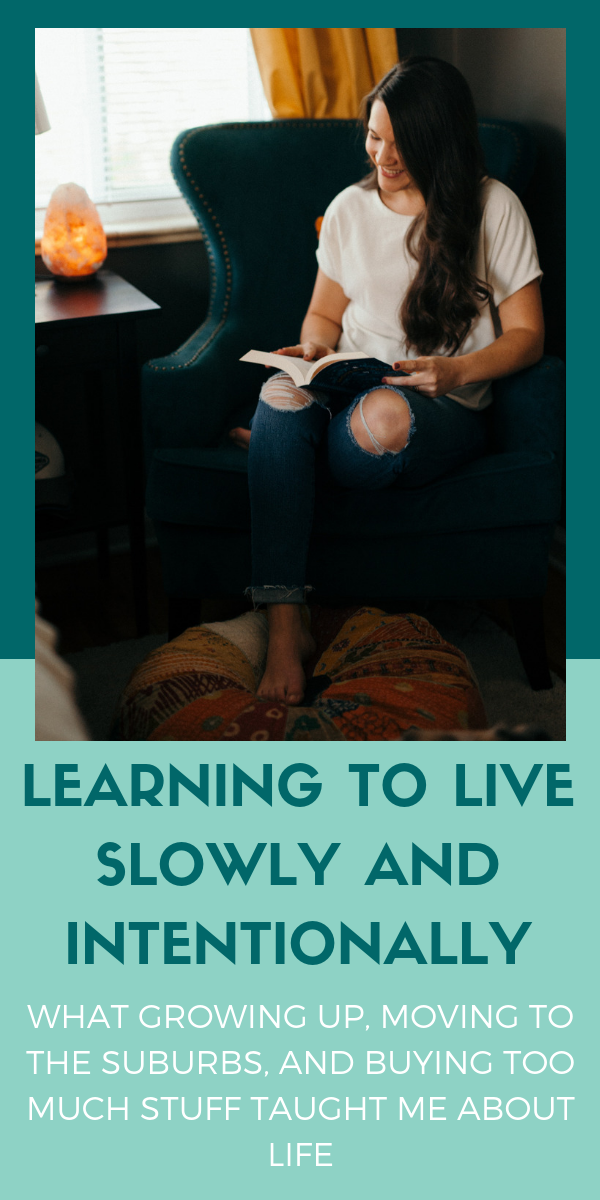 slow living lifestyle the art of slow living movement home inspiration consciously consuming ideas interior mindfulness intentional living purpose intentional goal setting minimalism ideas intentional living simple l.png