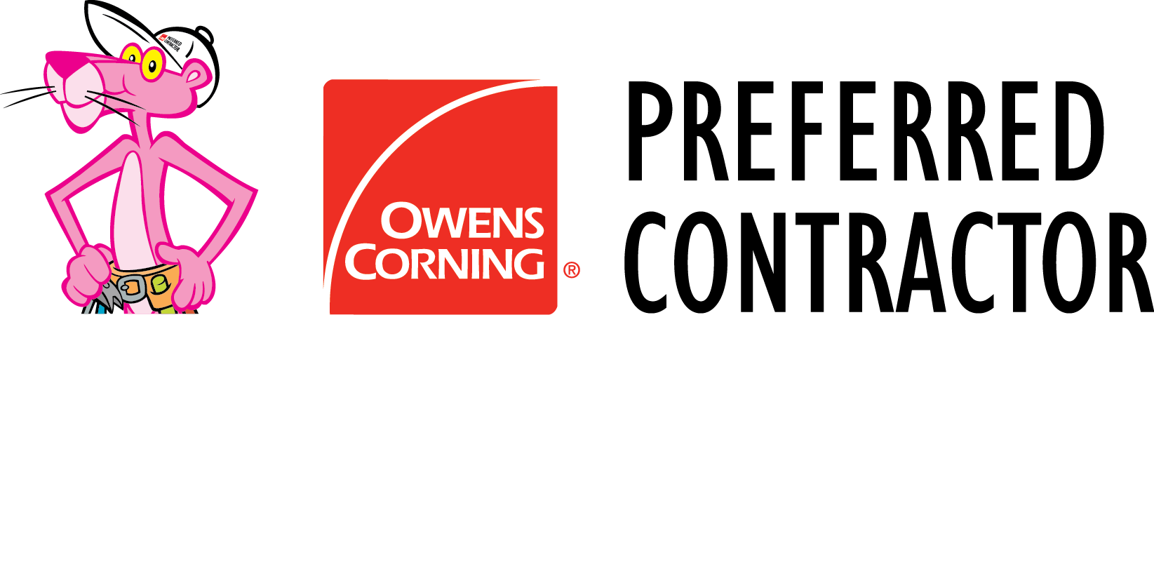 Owens_Corning_Preferred_Contractor.png