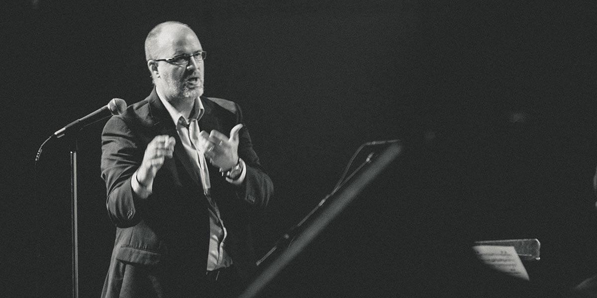 amphion-choir-director-web.jpg
