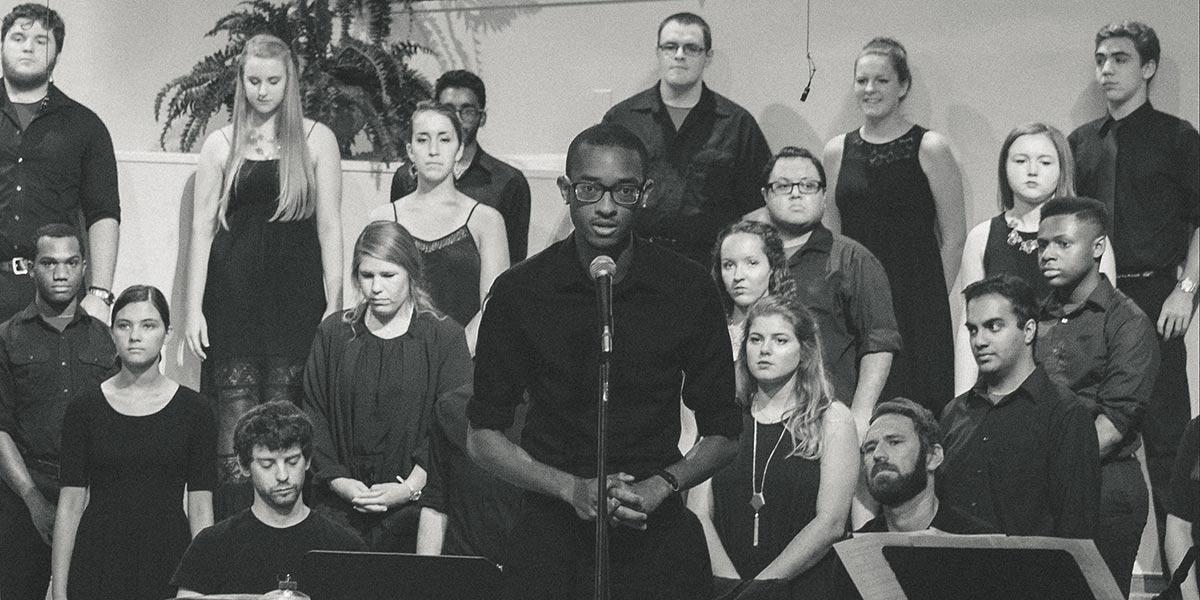 amphion-choir-solo-1-web.jpg