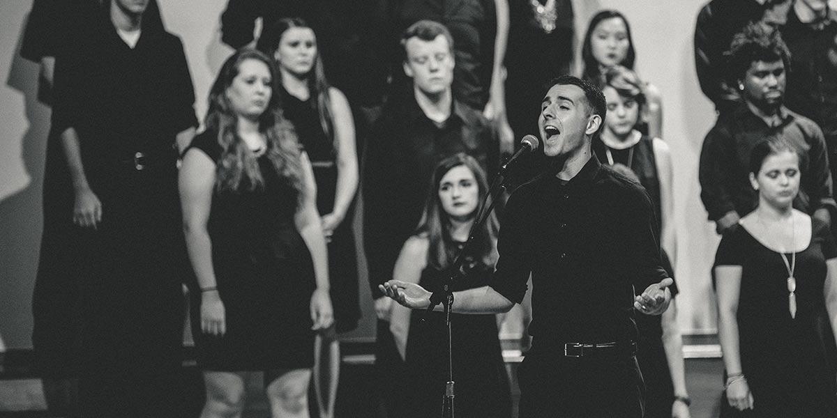 amphion-choir-solo-4-web.jpg