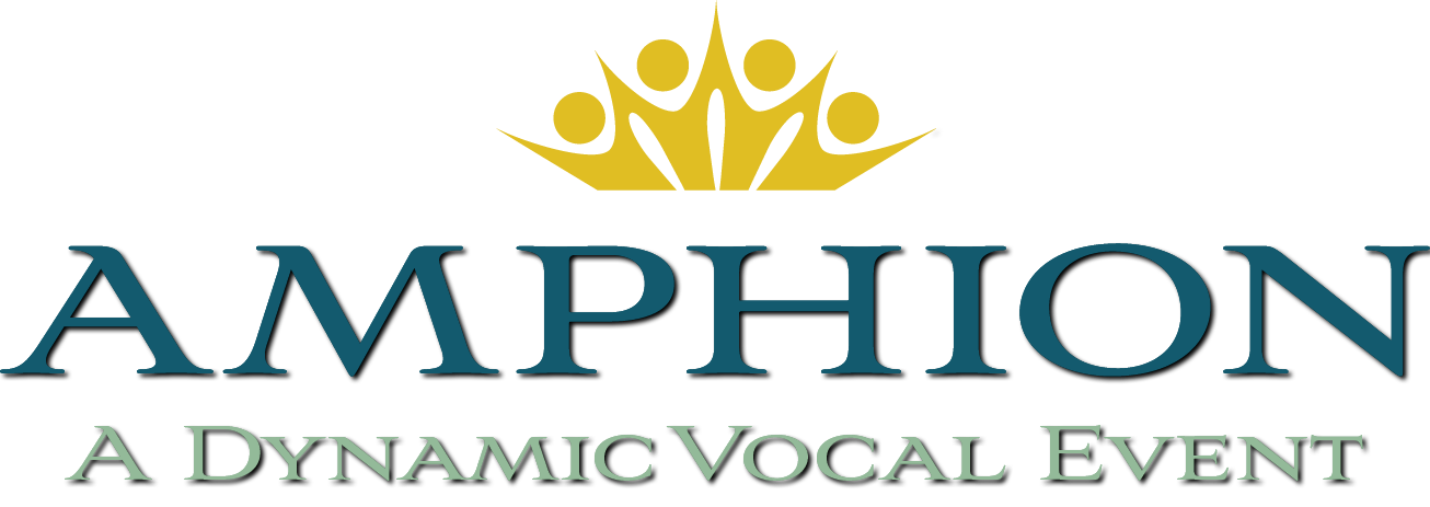 Amphion_logo_cmyk_new_tagline dropshadow.png