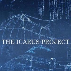 icarus-blueprint-500x500.jpg