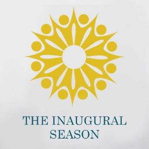the-inaugural-season-500x500-B.jpg