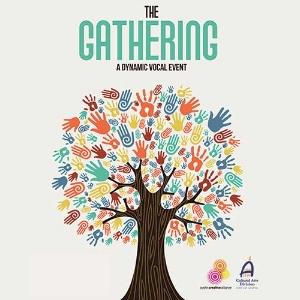 The-Gathering-500x500.jpg