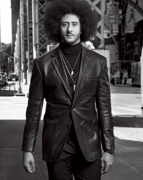 Colin Kaepernick_GQ Magazine_preview.png