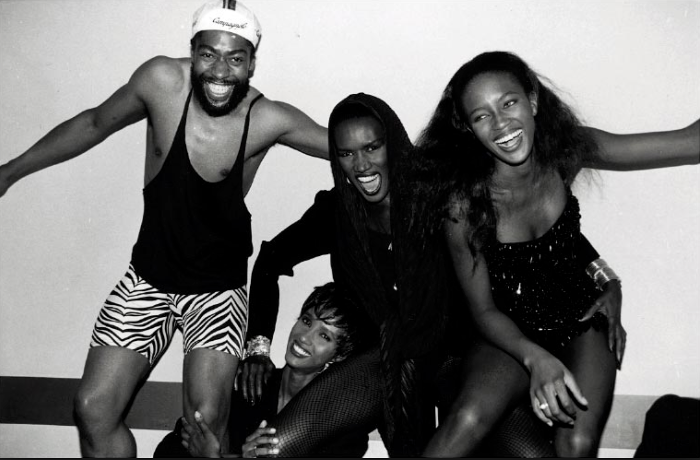 Iman. Grace Jones, Naomi Campbell.png