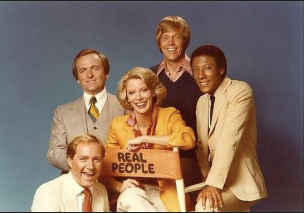 Photo credit: NBC Universal